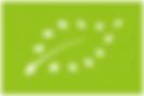 EU_Organic_Logo.png