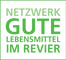 logo_netzwerk_2017.png