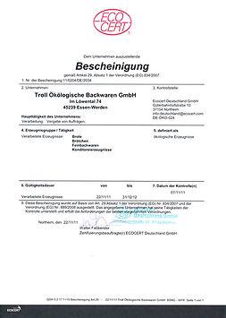 biozertifikat2012.jpg