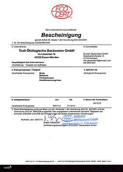 biozertifikat2013.jpg