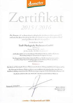 Demeter Zertifikat 2016.jpg