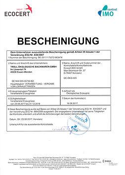 BioZertifikat 17.jpg