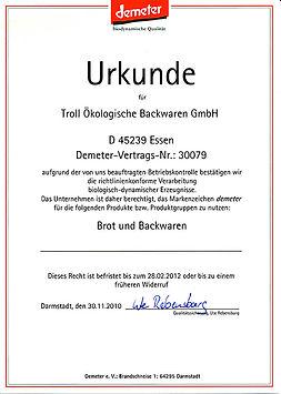 Demeter_Zertifikat2011.jpg