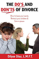 the-dos-and-donts-of-divorce.jpg