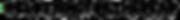 Screenshot_2020-04-19_at_12-removebg-pre