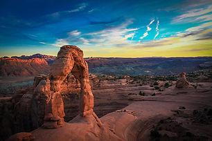 stone-arch-828730_1920.jpg