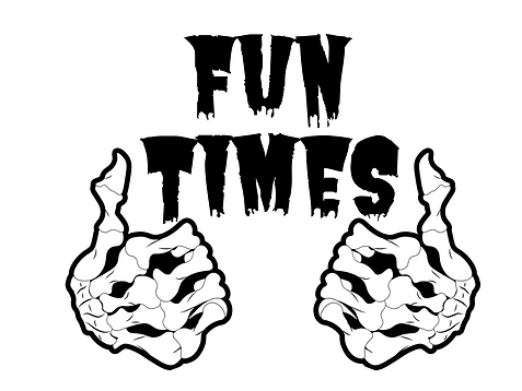 FUN TIMES 6.png
