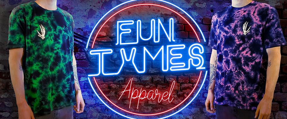 funtimesapparel.png