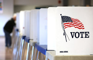 early-voting-starts-at-board-of-election