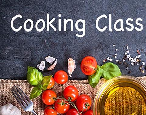 Cooking-Classes_edited.jpg