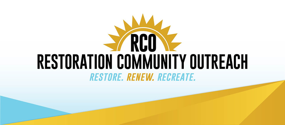 RCO cover photo_color logo_with border.j