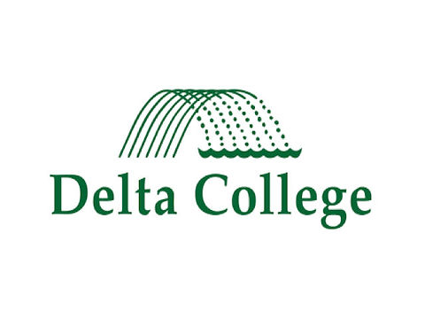 delta-college-logo-a35d21d5c2a0bb7_a35d2