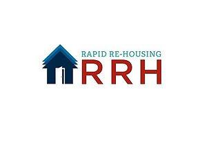 rapid-rehousing2 (1).jpg
