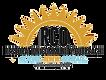 RCO logo redesign.jpg.png