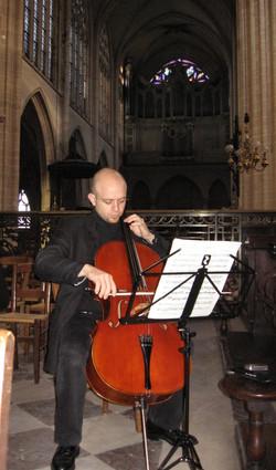 Hervé Chiapparin.jpg