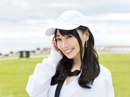 【大好き】水樹奈々さんの素顔!(後編)