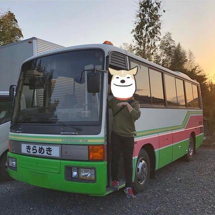 IMG_0683.JPG.jpg