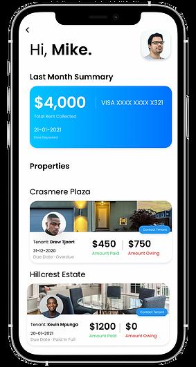 Landlord Homepage.png