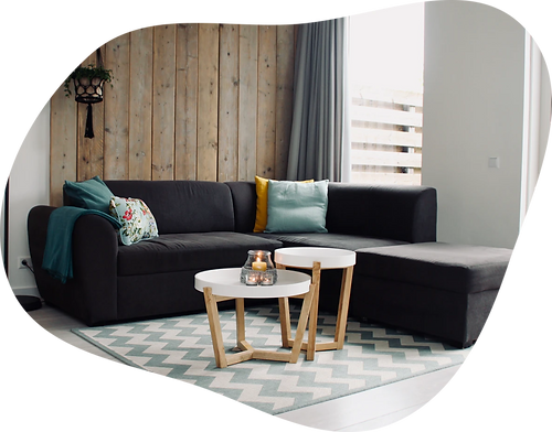 Living Room-New.png