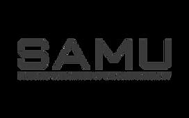 logo_samu.png