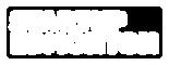 StartUp Edmonton Logo White.png