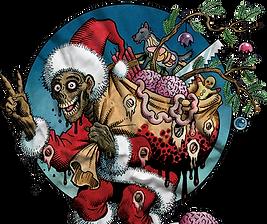Santa%20Tarman%20Design%20for%20Shirt_ed