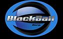 blackball logo.png