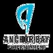 Anchor_Bay_Entertainment logo.png