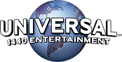 Universal_1440_Entertainment_Logo.png
