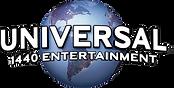 Universal_1440_Entertainment_Logo.png