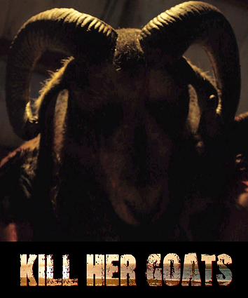 KHG - Goat Mask and Logo.png