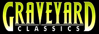 graveyard classics logo.webp