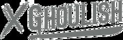 Ghoulish Logo_edited.png