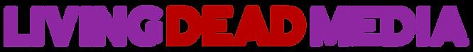LDM Logo for Header.png