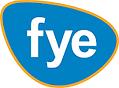 fye logo.png