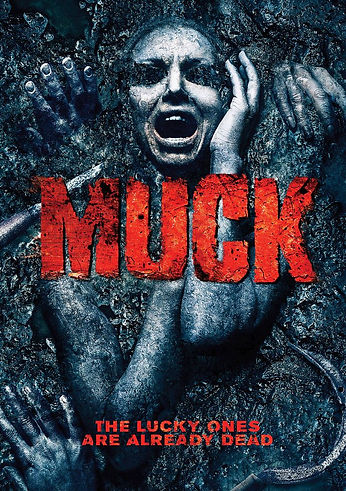 Muck Poster.jpg