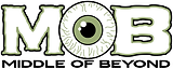 middle of beyond logo_6_800x.png