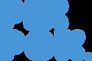 1280px-PikPok_logo.svg.png