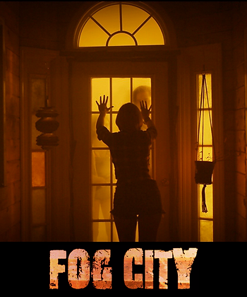 FC - Image for Website.png
