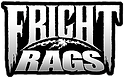 fright rags logo.png