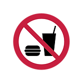 No food or drink - colour.png