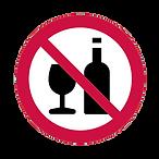 No alcohol colour.png