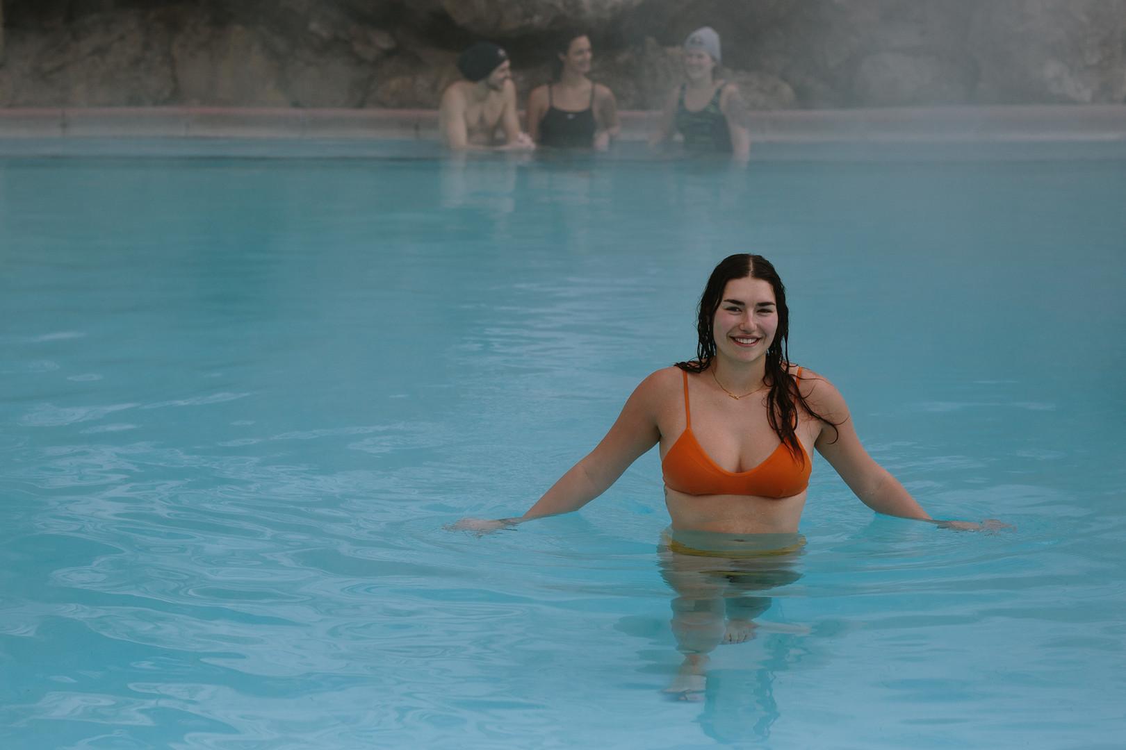 Radium Hot Springs Winter-21-Noa Furfaro