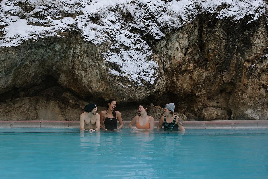 Radium Hot Springs Winter-19.jpg