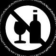 No alcohol.png