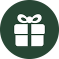 gift green.png