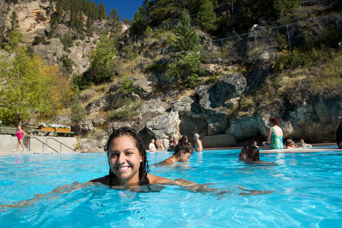 Swimming-228-RHS-cdouce-Parks Canada-201