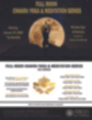 Full Moon Chakra Yoga 2020 Series (002).