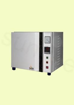 STD-012高溫爐