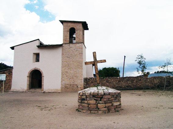 12-iglesia.jpg